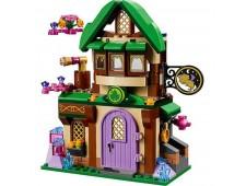 Конструктор Lego Отель Звёздный свет - 41174