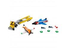 LEGO Creator 31060 Пилотажная группа - 31060