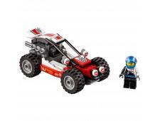 Конструктор LEGO City 60145 Багги - 60145