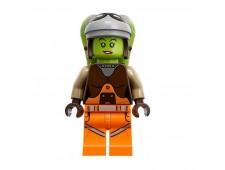 LEGO Star wars 75127 Призрак - 75127