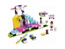 Конструктор LEGO Friends 41300 Выставка щенков: Чемпионат - 41300
