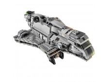 LEGO Star Wars 75106 Имперский десантный корабль - 75106
