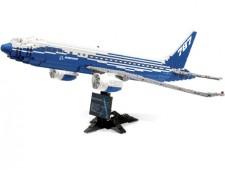 Боинг 787 Дримлайнер - 10177