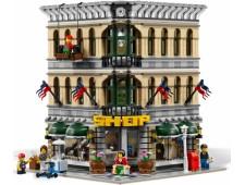 Центральный универсальный магазин - 10211