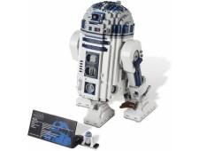 R2-D2 - 10225