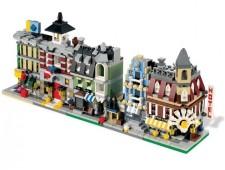 Мини модульные дома - 10230