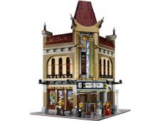 Кинотеатр - 10232