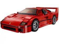 Ferrari F40 - 10248