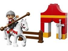 Рыцарский турнир - 10568