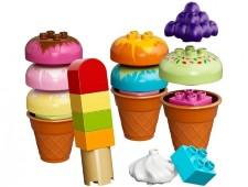 Весёлое мороженое - 10574
