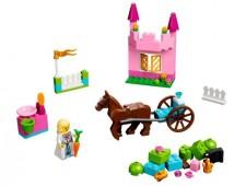 Замок принцессы - 10656