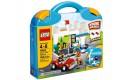 Чемоданчик LEGO для мальчиков