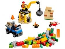 Строительство - 10667