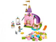 Замок принцессы - 10668