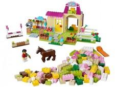 Ферма для пони - 10674