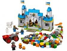 Рыцарский замок - 10676