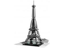 Эйфелева башня - 21019