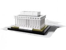 Мемориал Линкольна - 21022