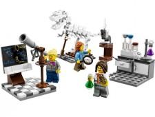 Научно-исследовательский институт - 21110