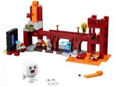 Крепость Нижнего мира - 21122