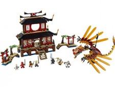 Огненный храм - 2507
