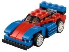 Мини гоночная машина - 31000