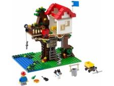 Домик на дереве - 31010