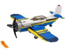 Авиационные приключения - 31011