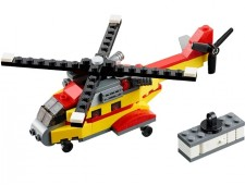 Грузовой вертолёт - 31029