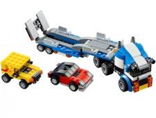 Автотранспортёр - 31033
