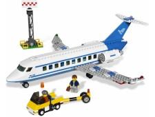 Пассажирский самолет - 3181