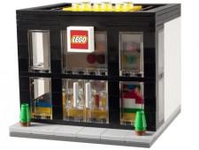 Магазин Лего - 3300003