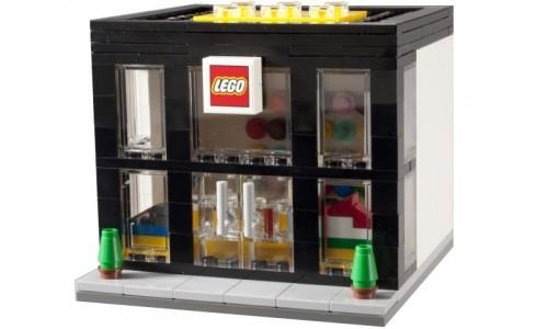Магазин Лего 3300003 Лего Архитектура (Lego Architecture)