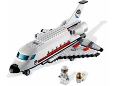 Космический корабль Шаттл - 3367