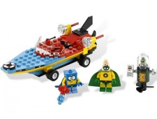 Глубоководные герои - 3815