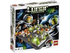 Лунная база - 3842
