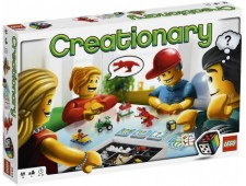 Творчество - 3844