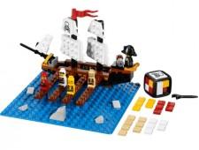 Пиратская доска - 3848