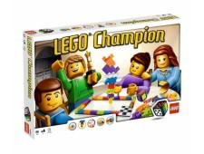 Чемпион - 3861