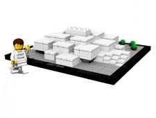 Дом Лего - 4000010