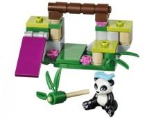 Бамбук панды - 41049