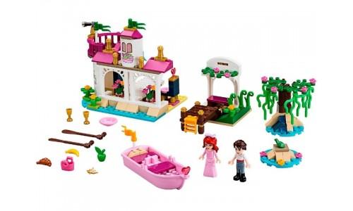 Волшебный поцелуй Ариэль 41052 Лего Принцессы Дисней (Lego Disney Princesses)