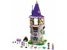 Башня Рапунцель - 41054