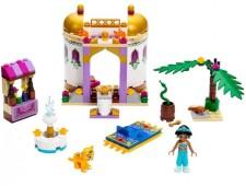 Экзотический дворец Жасмин - 41061