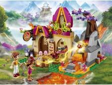 Волшебная пекарня Азари - 41074