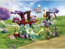 Фарран и Кристальная Лощина - 41076