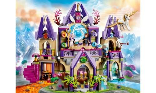 Небесный замок Скайры 41078 Лего Эльфы (Lego Elves)