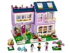 Дом Эммы - 41095