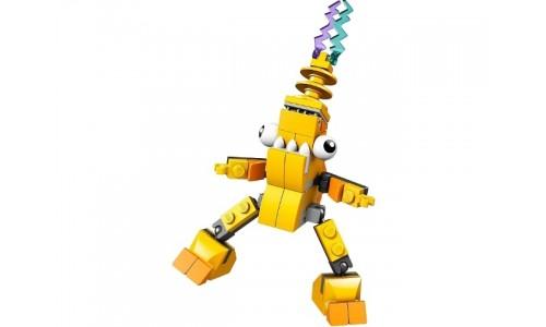 Заптор 41507 Лего Миксели (Lego Mixels)