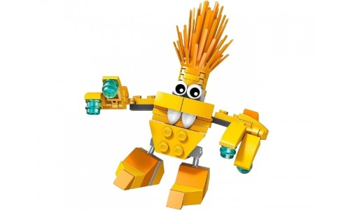 Волектро 41508 Лего Миксели (Lego Mixels)